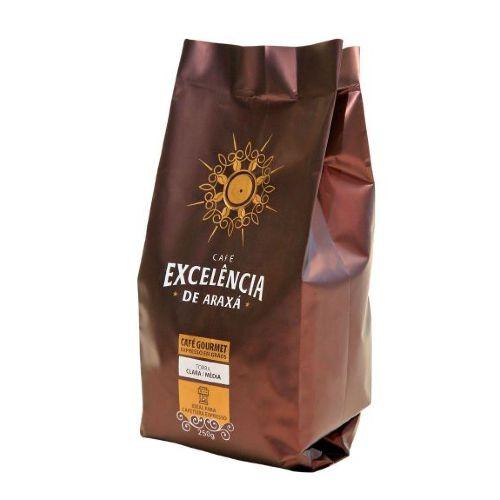 Café Excelência de Araxá