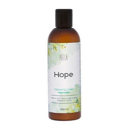 Higienizador Hope 300g