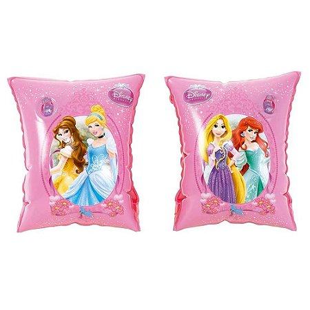Boia de braço Mor infantil Princesas