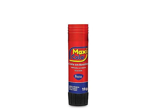 Cola bastão Maxi Frama 15g