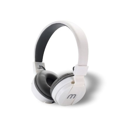 Headphone Com Microfone HMaston H-872