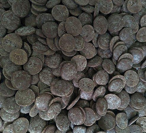 Chocolate Amargo 70% - 192g