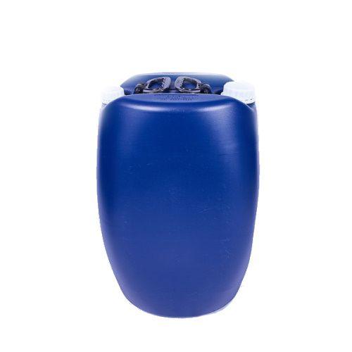 Reservatório De Polietileno 50 litros