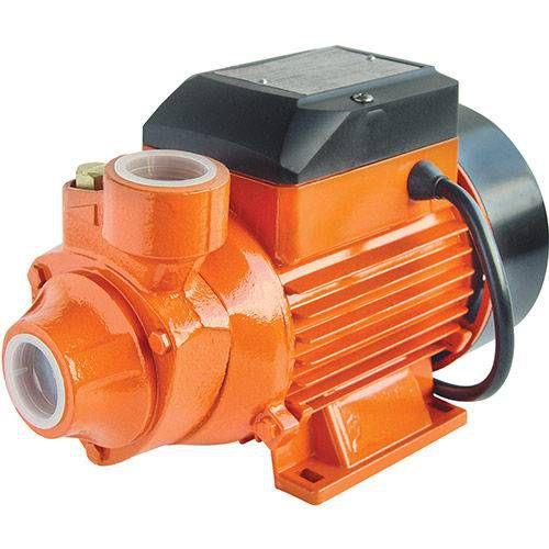 BP 500 - BOMBA PERIFERICA 1/2 hp BP5OO 220V