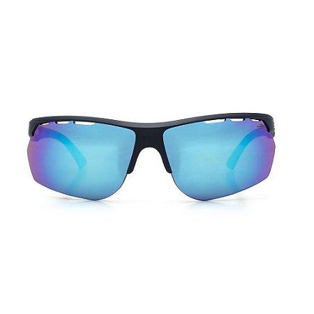 Óculos Esportivo Mormaii Thunder