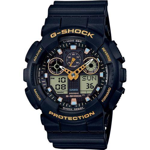 Relógio Masculino G-SHOCK Casio