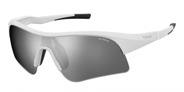 Óculos Solar Polaroid Sport