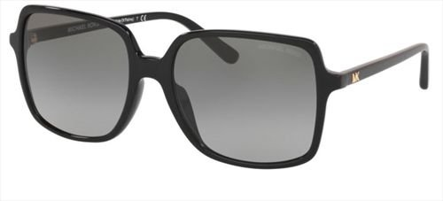 Óculos Solar - Miachel Kors - 0mk2098u