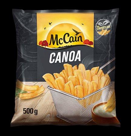 BATATA FRY 'N DIP/CANOA - McCain (500g)