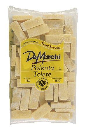 POLENTA TOLETE (1Kg)