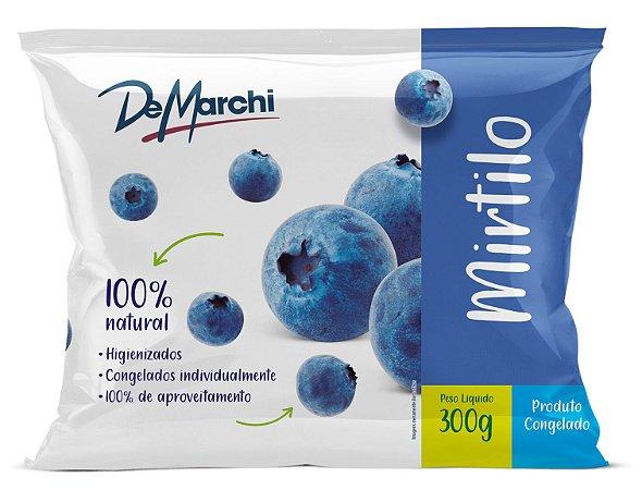 MIRTILO (300g)