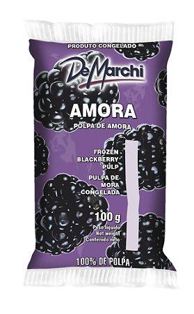 POLPINHA DE AMORA  (10X100g)