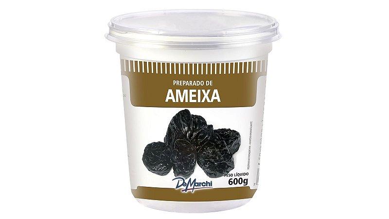 PREPARADO DE AMEIXA (600g)