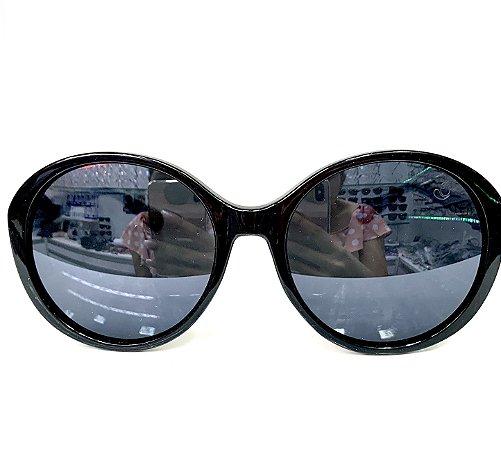 Óculos de Sol  Tunísia