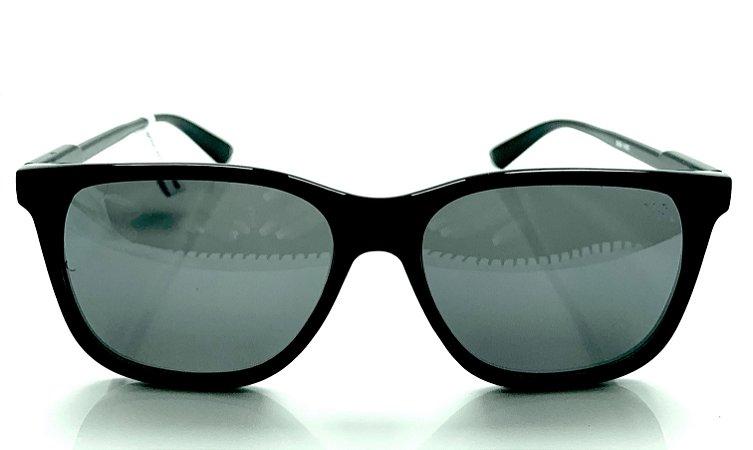 Óculos de sol Eduardo