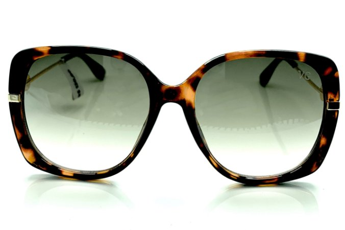 Óculos de sol Esther