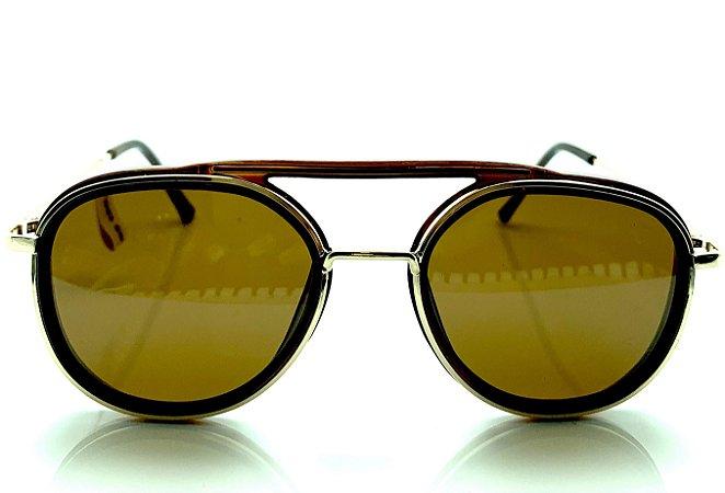 Óculos de sol Levi