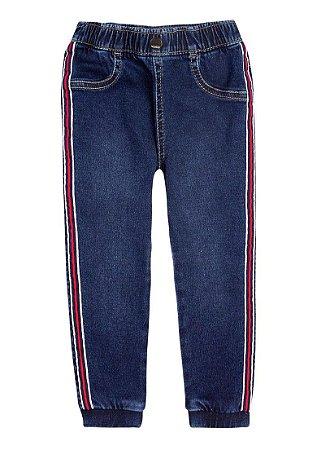 Calça Jeans Hering Kids