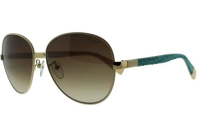 Óculos Victor Hugo *2 SH1228 58