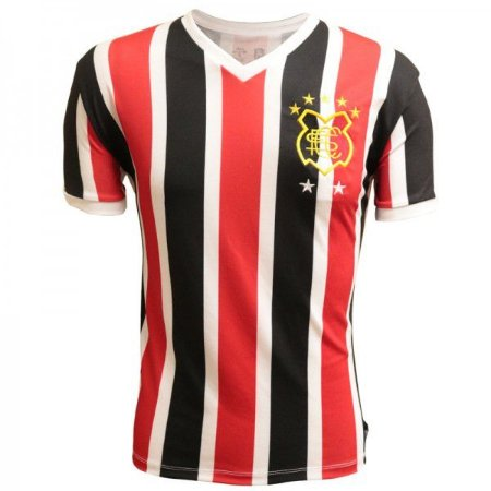 Camisa Santa Cruz Retrô 1978