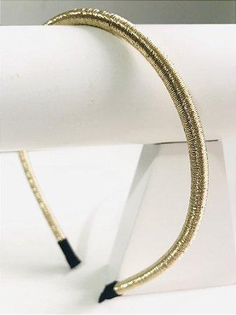 Arco dourado