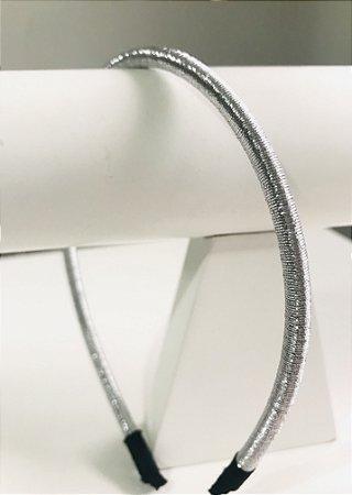 Arco prata
