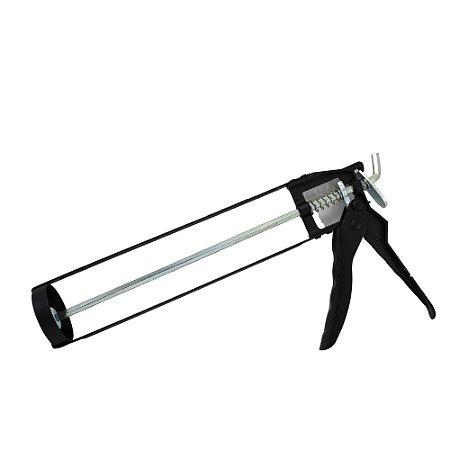 Pistola Aplicador para Silicone PRO - RYJA