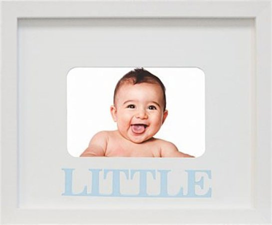 PORTA-RETRATOS HAPPY FAMILY - LITTLE P/ 1 FOTO 10X15CM
