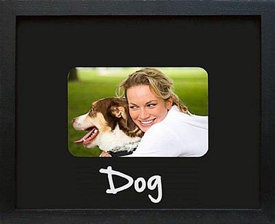 PORTA-RETRATOS THE DOG