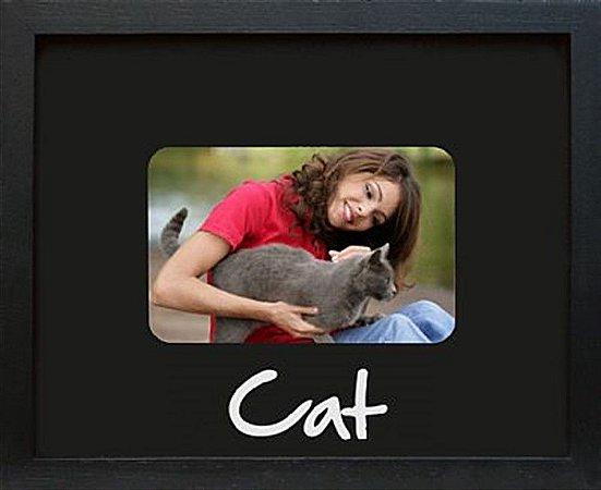 PORTA-RETRATOS THE CAT
