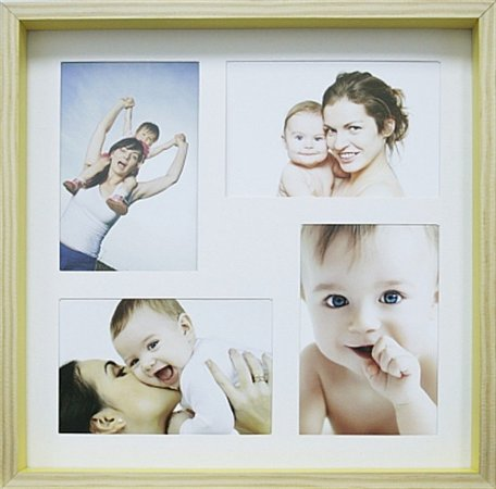 PAINEL COLOR WOOD