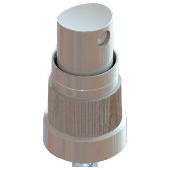 Válvula Spray Rosca 18/410FL