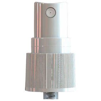 Válvula Spray Rosca R20/410
