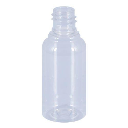 Frasco Plástico PET 45ml SL