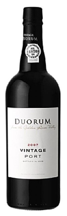 Duorum Porto Vintage DOC - 375ml