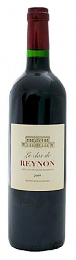 Le Clos de Reynon - 750ml