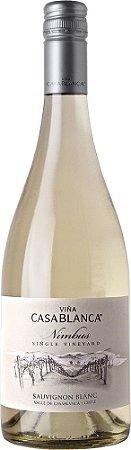 Nimbus Single Vineyard Sauvignon Blanc - 750ml
