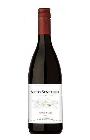 Nieto Senetiner Pinot Noir - 750ml