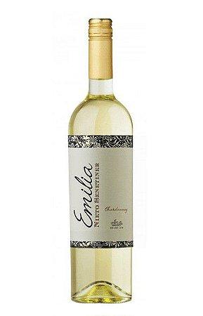 Nieto Senetiner Emilia Chardonnay - 750ml