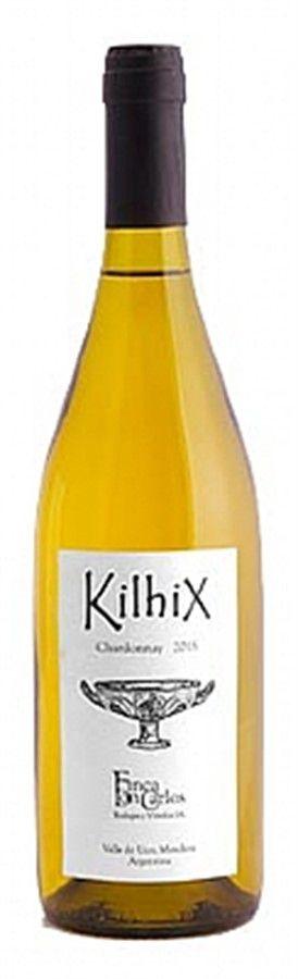 Kilhix Chardonnay - 750ml