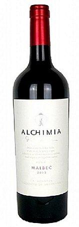 Alchimia Malbec - 750ml