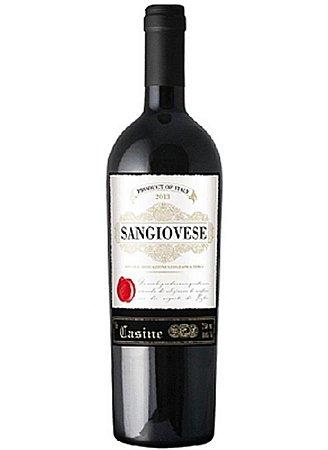 Le Casine Sangiovese - 750ml