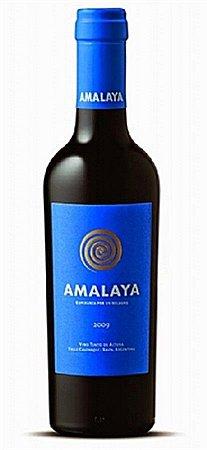 Amalaya Tinto - Bodega Colomé - 375ml