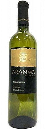 Aranwa Torrontes - 750ml