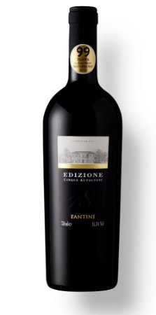 Farnese Edizione Cinque Autoctoni - 750ml