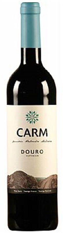 CARM Douro Tinto - 750ml