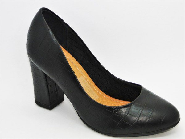 SAPATO PICCADILLY 690074