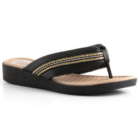 CHINELO DEDO PICCADILLY 561005