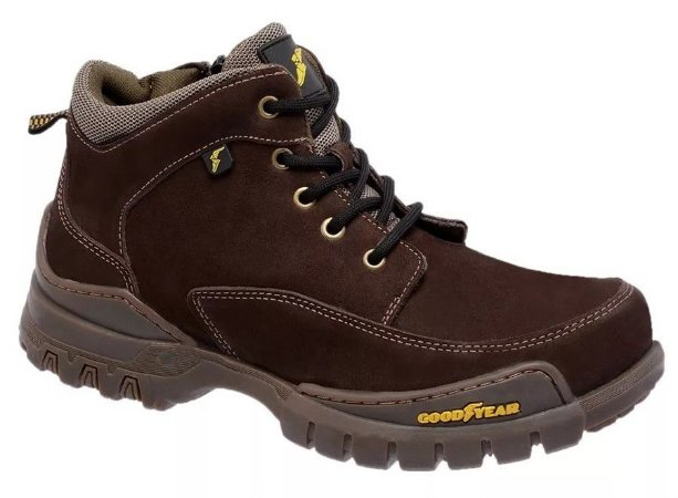 COTURNO GOODYEAR ADVENTURE WORK 0459 G 002