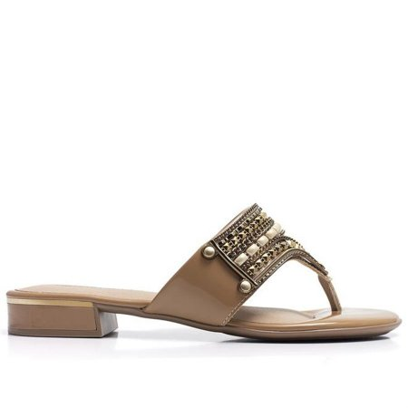 CHINELO PICCADILLY 558014